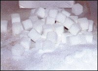 Product Sugar